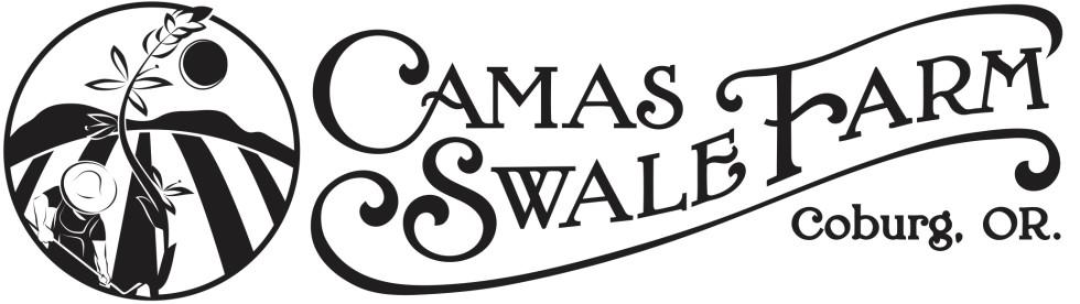 Camas Swale Farm